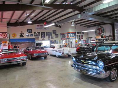 Welcome To Alabama Classic Cars Wwwalabamaclassiccarscom - Classic car shop